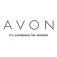Translation, Interpreting, Global Marketing Services for Avon