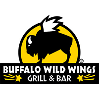 Translation, Interpreting, Global Marketing Services for Buffalo Wild Wings