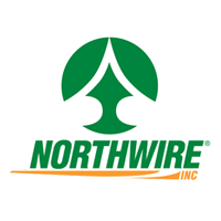 Translation, Interpreting, Global Marketing Services for Northwire