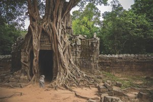 Whereintheworld_Cambodia