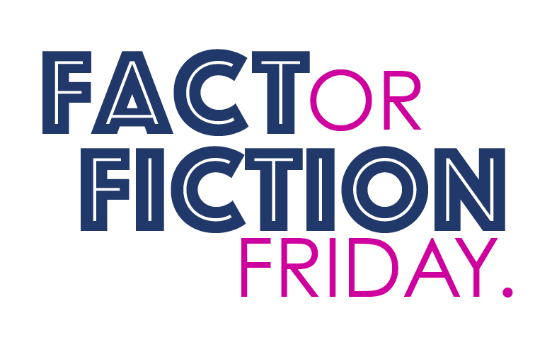 Fact Or Fiction Friday Ingco International