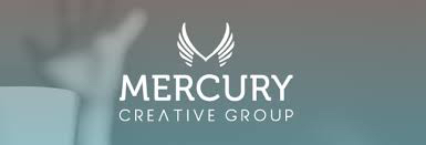 Mercury Creative Group's Leader Receives Diversity in Business Award