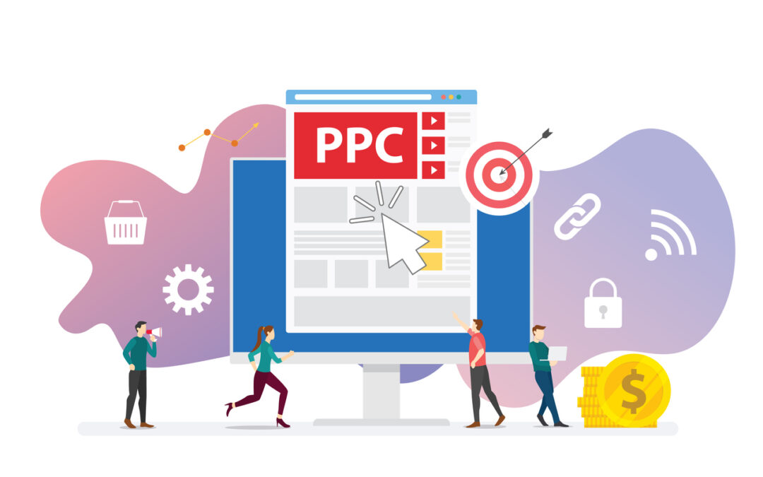 How Transcreation Boosts Your PPC Ad's ROI