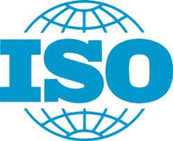 ASTM Certification_Logo